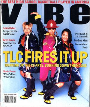 tlc-fire-cover