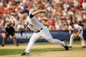 Image result for forearm layback pitching