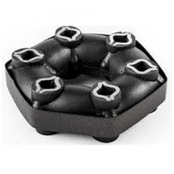 accouplement caoutchouc metal e1626859821894