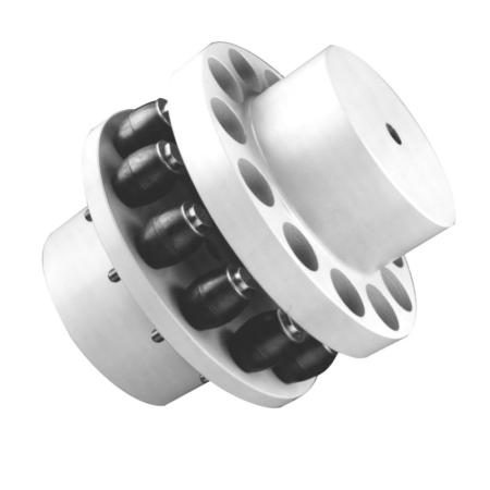 accouplement élastique RB-FLEX