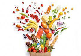 Secteur Agro-alimentaire
