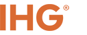 IHG Travel Blog