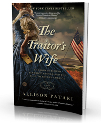 Traitors-Wife-Book-Cover