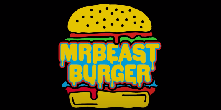 MrBeast Burgers' Overnight Success Actually Holds Some ...