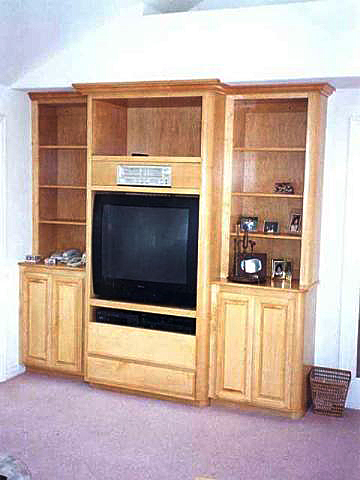 kitchen cabinets orange county remodel atlanta custom wall units / entertainment centers in