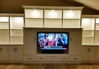 Another Wall Unit/Entertainment Center In Laguna Niguel ...