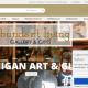 abundant-living-gallery-detroit-web-design