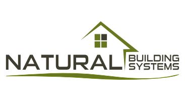 natural-building-systems-logo-design