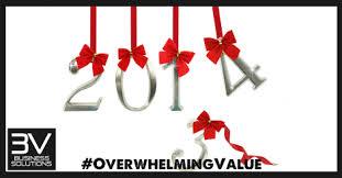 2014 Holiday Marketing Challenge