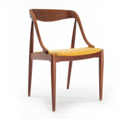Danish Dining Chair Foldable With Footrest Modern Set Teak Classics 20090912web Dtc051 1 Jpg