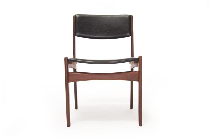 danish modern dining chairs how much does a stair lift chair cost teak classics