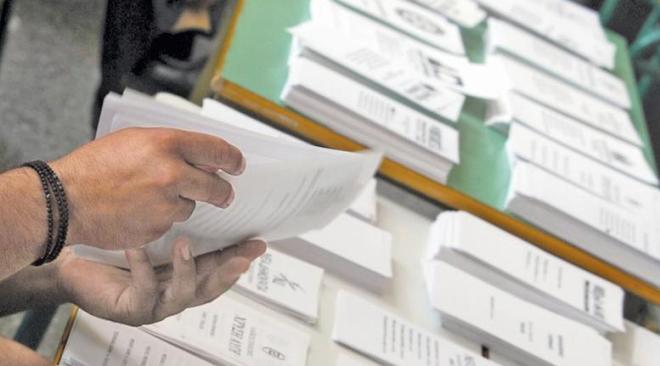 Βάρη Βούλα Βουλιαγμένη: Τοπικά ψηφοδέλτια με ...ετεροδημότες
