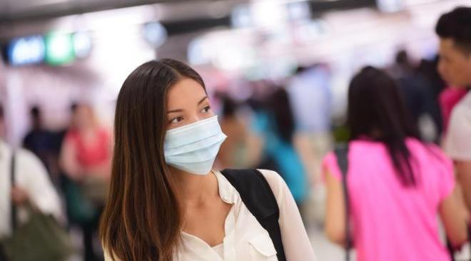 Συναγερμός για τη φετινή γρίπη