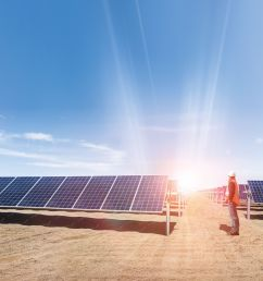 five reasons to choose high power string inverters for utility scale solar projects [ 1891 x 2114 Pixel ]