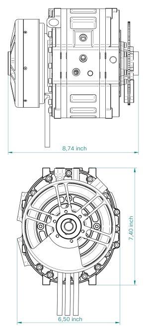 Mazda Rx 7 Rotary Engine Diagram Mazda Auto Wiring Diagram