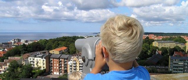 New Seed letar efter möjligheter i Öresundsregionen