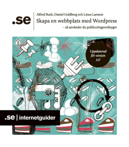 wordpress-3.5-guide-omslag