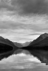 iphone mountain lake wallpapers 3wallpapers bowman plus retina recommended