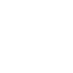 Kitchen To Go Waterworks Faucets Good Eats Lafayette Louisiana Healthy Food Pre Made Meals Chef Prepared