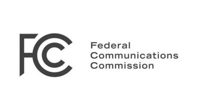 """Tell FCC that their vote and approval for so-called """"Fast Lane"""" is destroying the Internet!"""