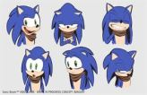 sonic_boom_concept_art___sonic_by_calculusmaster-d75dus9