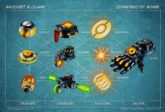 Constructo_Bomb