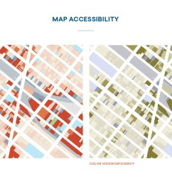 color in maps accessibility [ 1467 x 974 Pixel ]