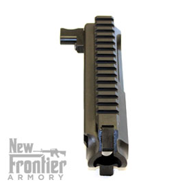 New Frontier Armory C-5 Non-Reciprocating Side Charging Upper