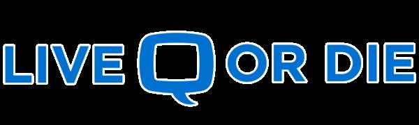 Q SUPPRESSORS