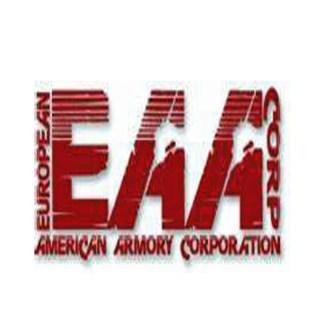 European American Armory