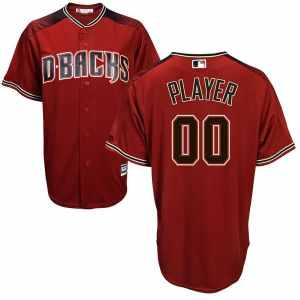 cheap arizona diamondbacks jersey, affordable arizona diamondbacks jersey