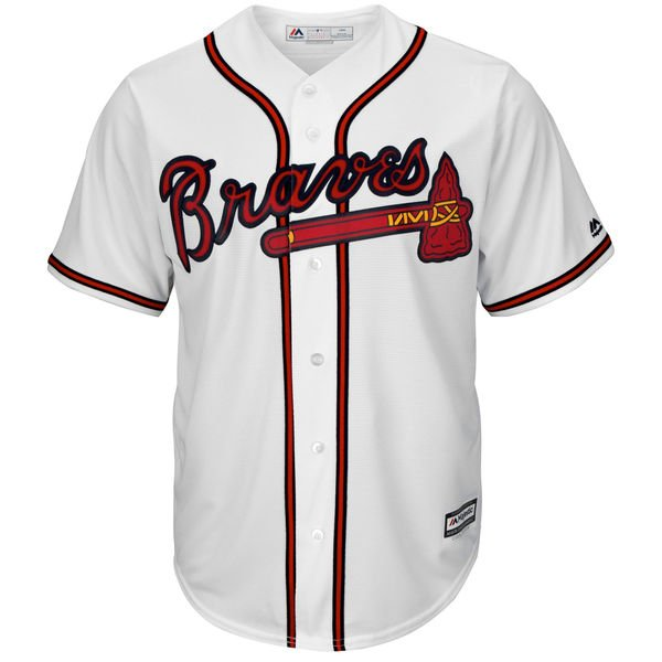 cheap atlanta braves jersey, cheap atlanta braves jerseys, clearance atlanta braves jersey