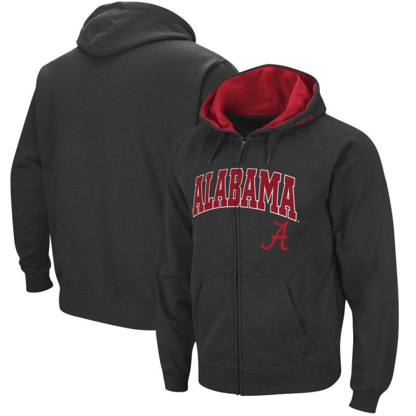 3d80ffd096be48 alabama hoodies in big   tall xxl 3xl 4xl 5xl 6xl xlt-5xlt. When the Alabama  Crimson Tide ...