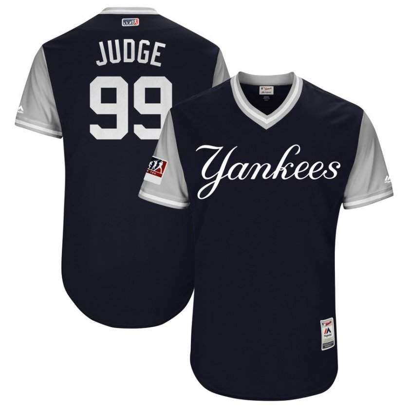 MLB clearance outlet for cheap jerseys, tee shirts, hoodies and jackets