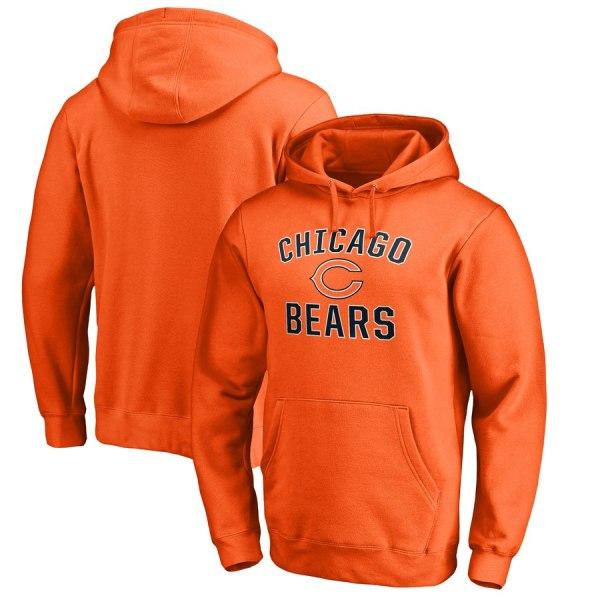 100% authentic b7ce0 487cf Nike Hoodies 4XL (4X, 4XB) - NFL, NHL, MLB, NBA, College