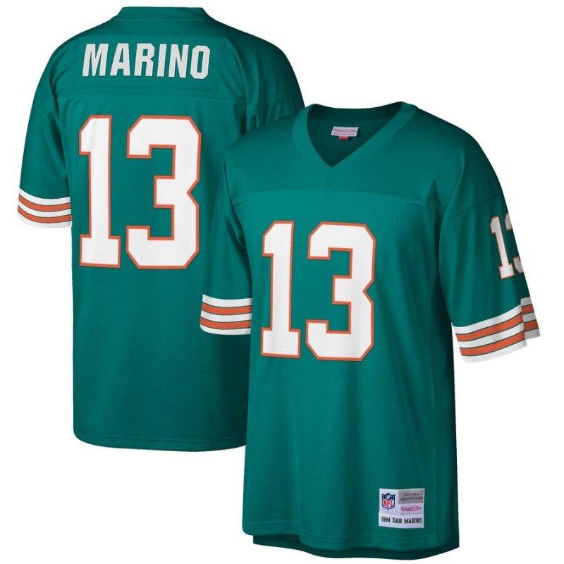 Cyber Monday NFL Jerseys - Dan Marino