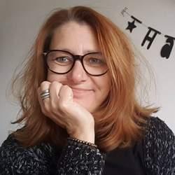 40. Ingrid Koops