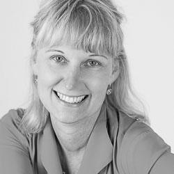47. Annette van der Aa