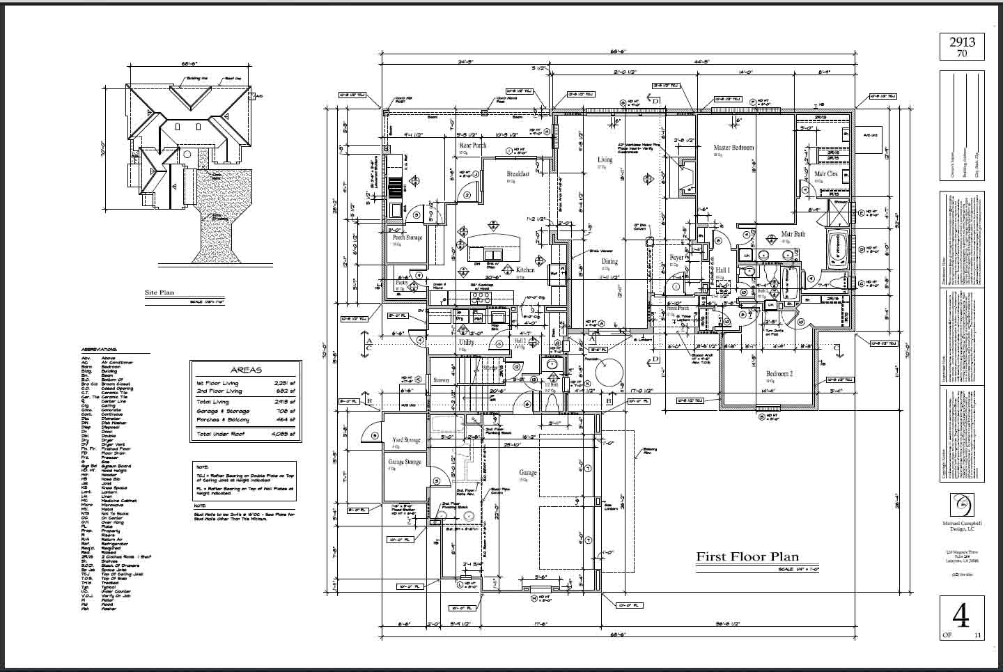hight resolution of a schematic plan indicating the location of lights switches outlets and other electrical items plans do not include load calculations circuiting or