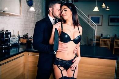 Online szex - ingyen szexképek