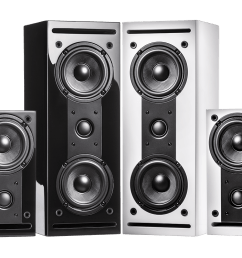learn more browse technical specs on both the new cg3 cg23 speakers  [ 1200 x 750 Pixel ]