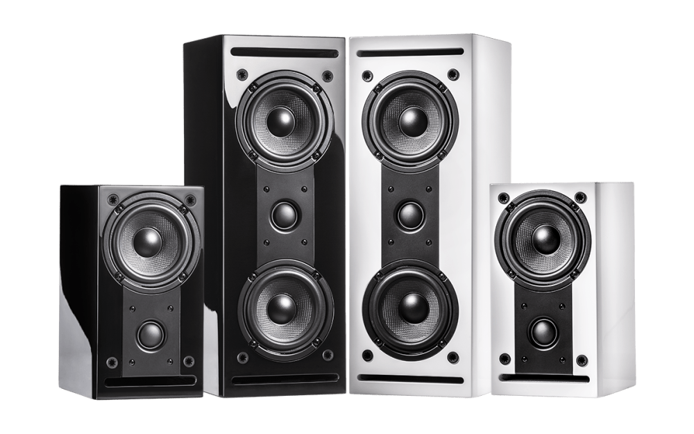 medium resolution of learn more browse technical specs on both the new cg3 cg23 speakers