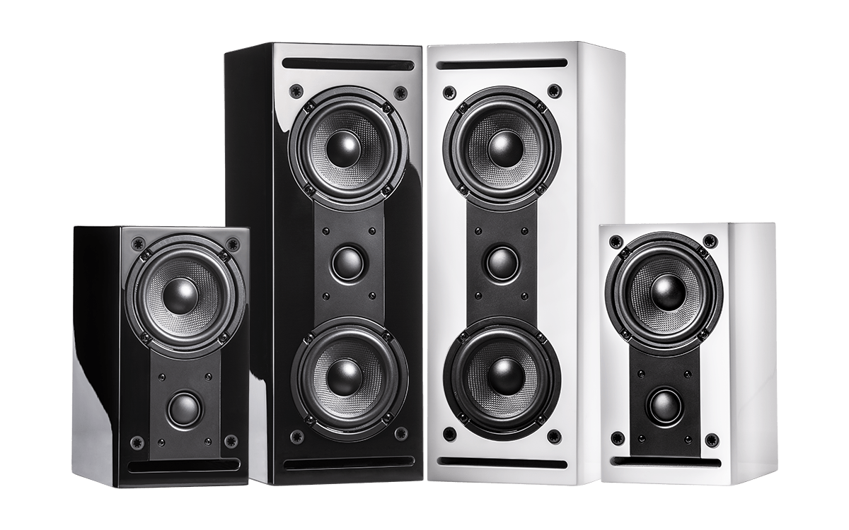hight resolution of learn more browse technical specs on both the new cg3 cg23 speakers