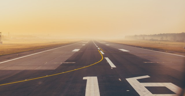 How to Extend Startup Runway