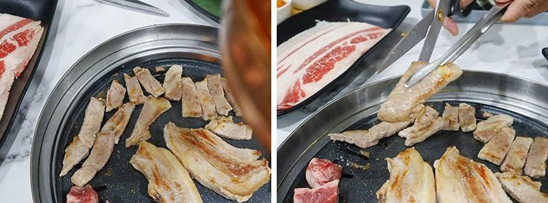GogiGogi,GogiGogi燒肉,竹北燒肉,網美燒肉