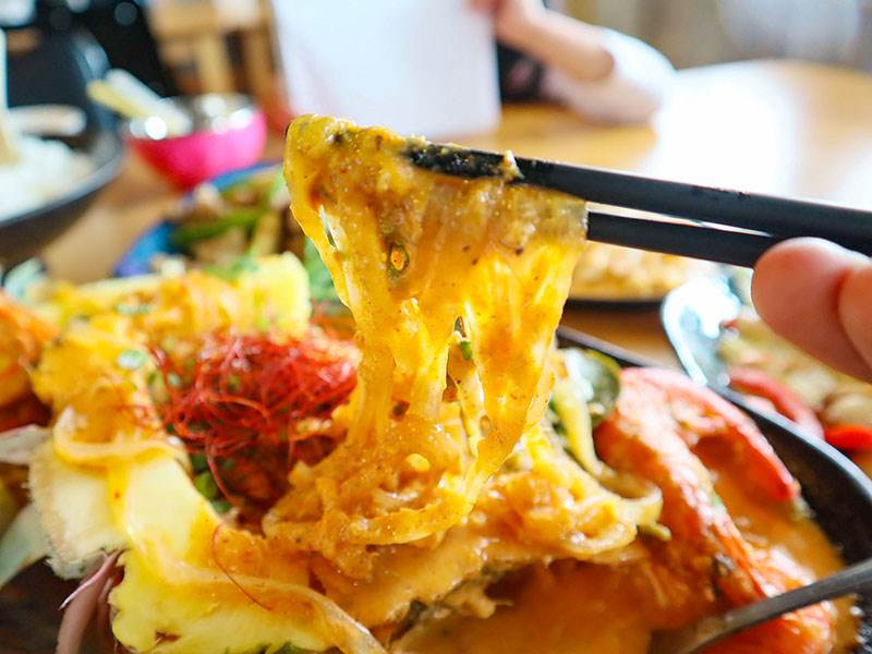 新竹,牧人茅舍,無菜單料理