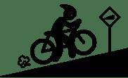 Triathlon training camps Mountain biking