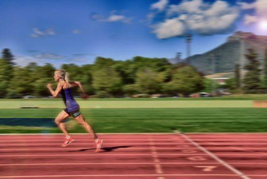track stellenbosch running training 4