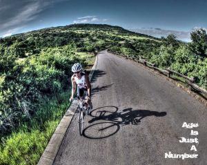 Cycling camps Stellenbosch