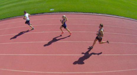 track stellenbosch running training 7